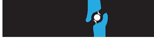 logo_variprofile_eng_rz